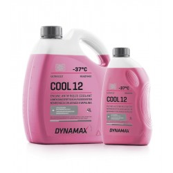 DYNAMAX COOL ULTRA 12 (READYMIX) -37°