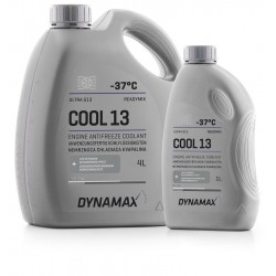 DYNAMAX COOL ULTRA 13 (READYMIX) -37°