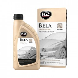 BELA 1L Blueberry - aktívna pena pH7 neutrál
