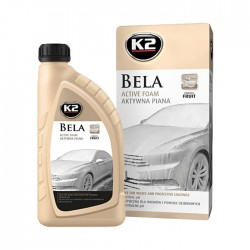 BELA 1L Energy Fruit - aktívna pena pH7 neutrál