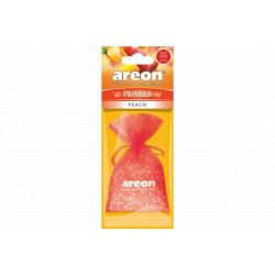 Areon Pearls Peach