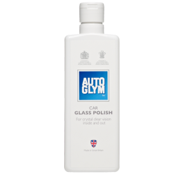 Car Glass Polish - pasta na okná 325ml