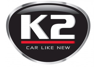 k2 - car like new